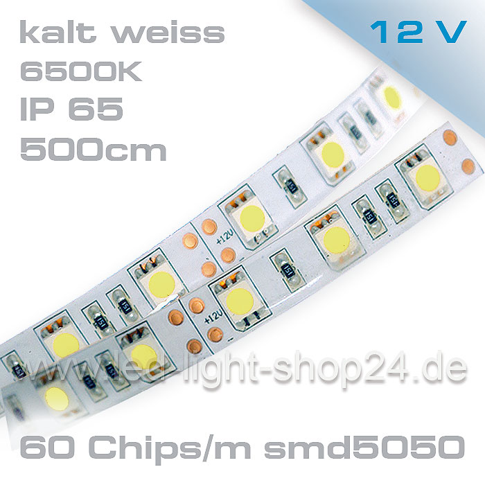 Led_Band_kaltweiss