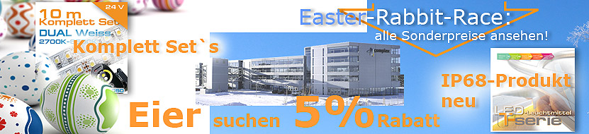 03-OSTER Banner 1Bild Startseite mit Links zu Ei Suche