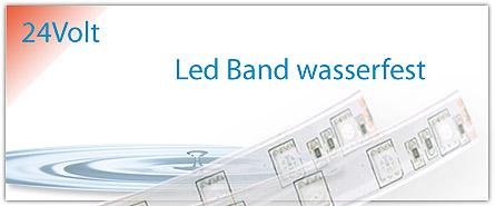 led strips wasserfest glas pendelleuchte modern. Black Bedroom Furniture Sets. Home Design Ideas