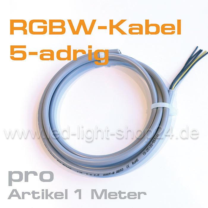 Gemütlich 5 Adriger Kabelsatz Galerie - Elektrische ...