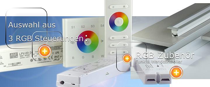 Controller-fuer-LED-Lichtleisten