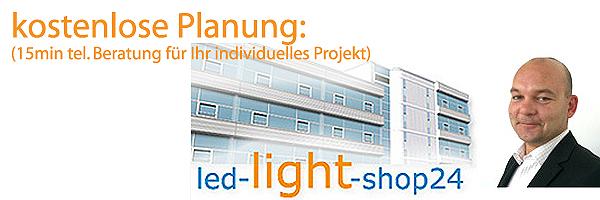 indirekte beleuchtung led aus deutschland de mit lieferung in die schweiz ch. Black Bedroom Furniture Sets. Home Design Ideas