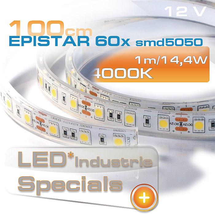 LED-Strip-Sonderverkauf