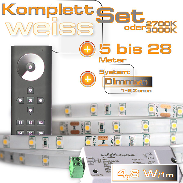 LED_strip_Komplettset_weiss
