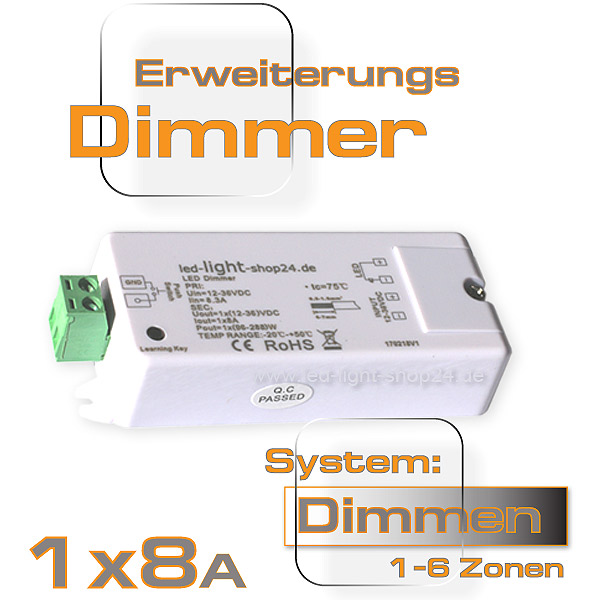 Led_dimmer_1x8A