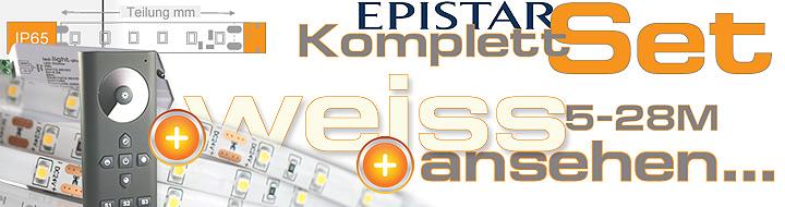 Strip_Komplettset_weiss-5m