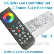 Led_Controller