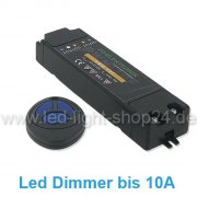 Led_strip_dimmer_10A