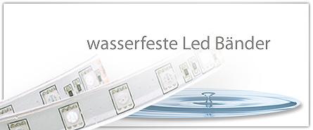 led produkt bersicht led band led controller und led strip rgb vom profi. Black Bedroom Furniture Sets. Home Design Ideas
