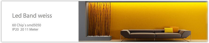 anwendungsbilder led band led controller und led strip rgb vom profi. Black Bedroom Furniture Sets. Home Design Ideas