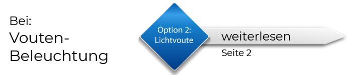 Led_lichtvoute
