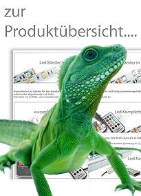 unsere_Produkte_ansehen